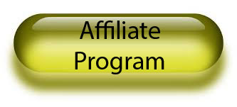 Affiliate_Program_Button