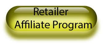 Retailer_Affiliate_Program