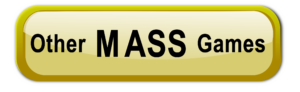 othermassgamesgold