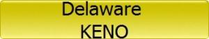 delaware-keno
