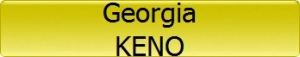 georgia-keno