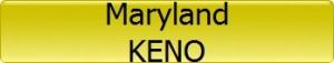 maryland-keno
